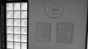 オフィス写真4