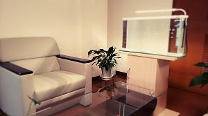 オフィス写真5