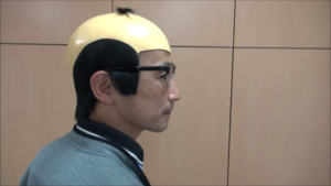 金子 陽平【デイサービス管理者】