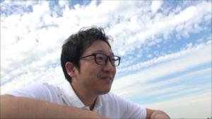 佐藤 公亮【入居相談員】