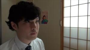 山路 尚範【福祉用具専門相談員】