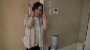 高野 光江【主任介護支援専門員】