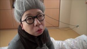 金澤 暁子【代表取締役・主任介護支援専門員】