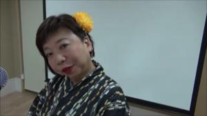 金澤 暁子【代表取締役】【主任介護支援専門員】