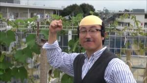 岩崎 慎次郎【主任介護支援専門員】