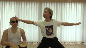 右:淺津 郎【介護支援専門員】(株)アスモ